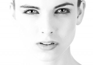 Get it right with Dermaviduals
