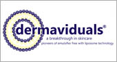 dermaviduals logo