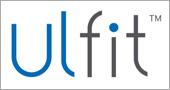 ulfit logo